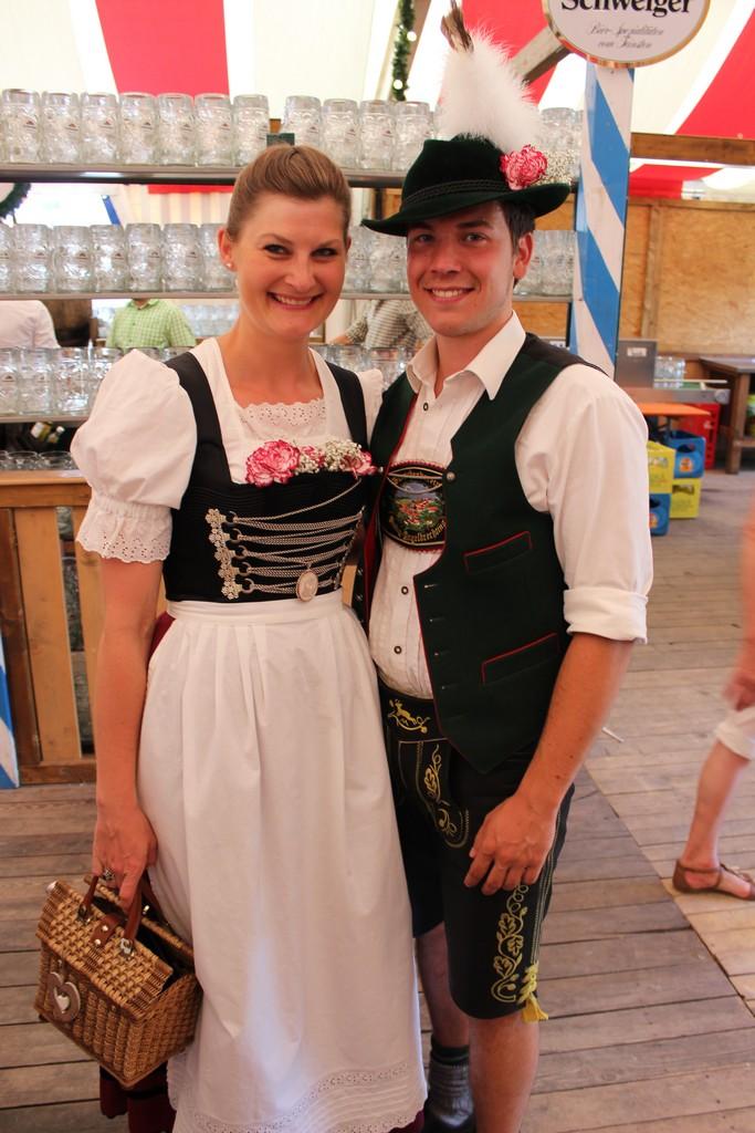 20150712-volksfest-auftritt-031