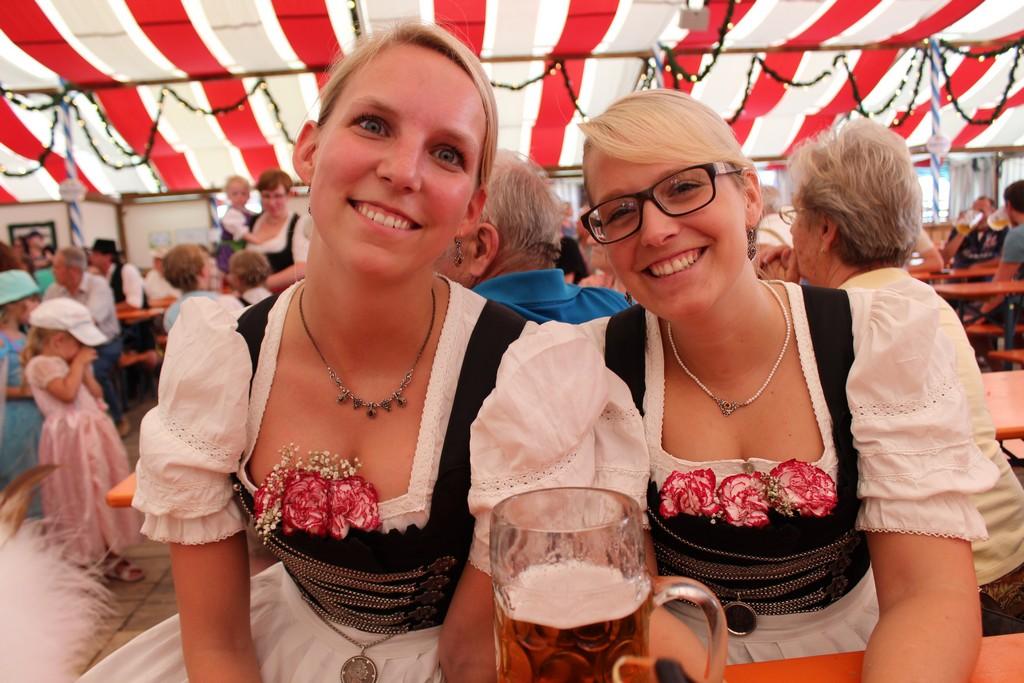 20150712-volksfest-auftritt-033