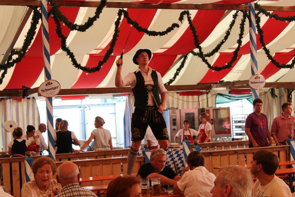 20150712-volksfest-auftritt-036