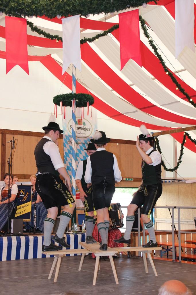 20150712-volksfest-auftritt-042