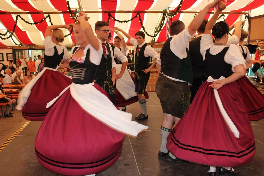 20150712-volksfest-auftritt-043