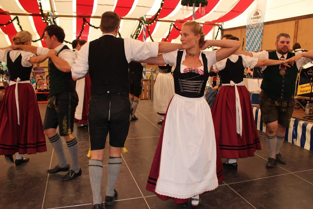 20150712-volksfest-auftritt-044