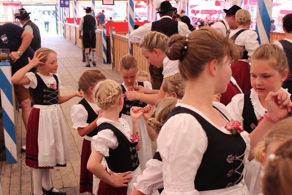 20160710-volksfest-autritt-001