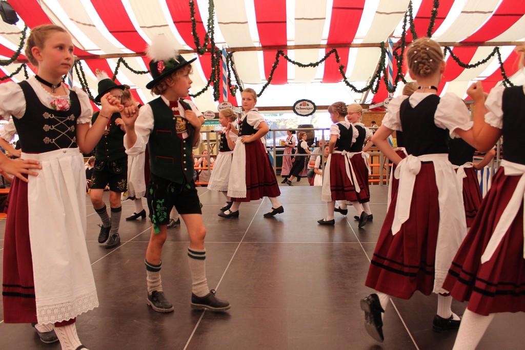 20160710-volksfest-autritt-002
