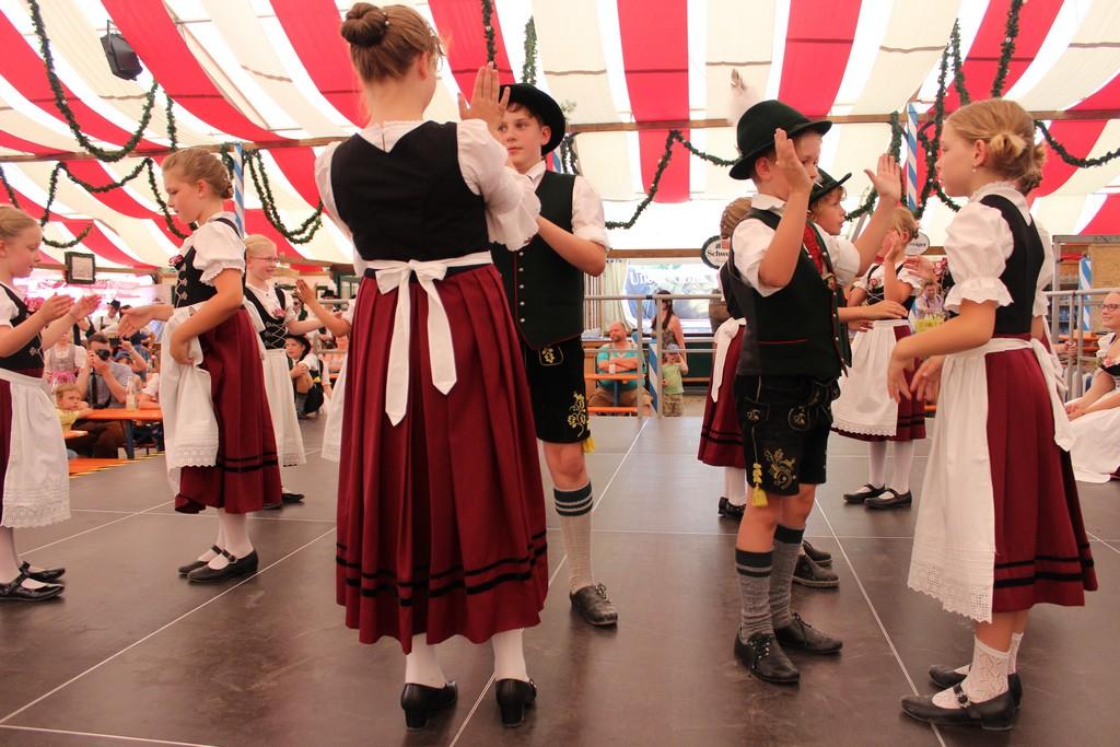 20160710-volksfest-autritt-003