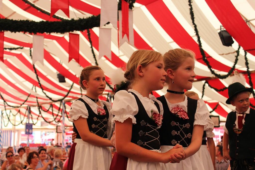 20160710-volksfest-autritt-004