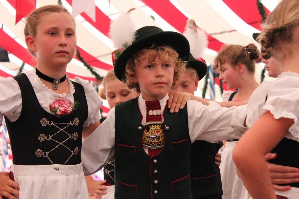 20160710-volksfest-autritt-007