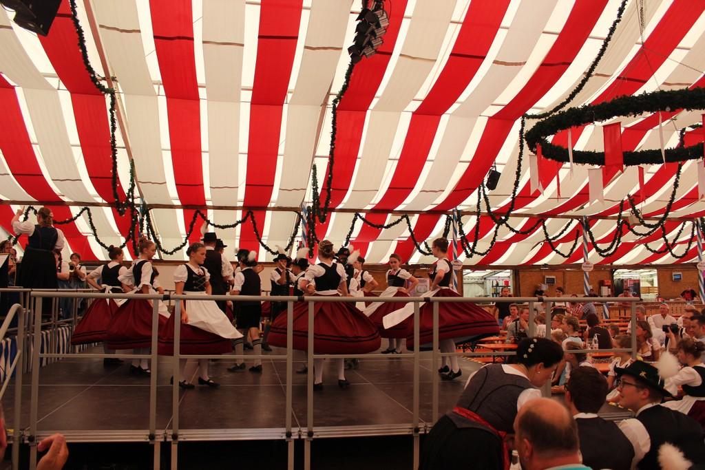 20160710-volksfest-autritt-011