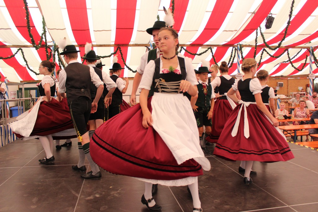 20160710-volksfest-autritt-012