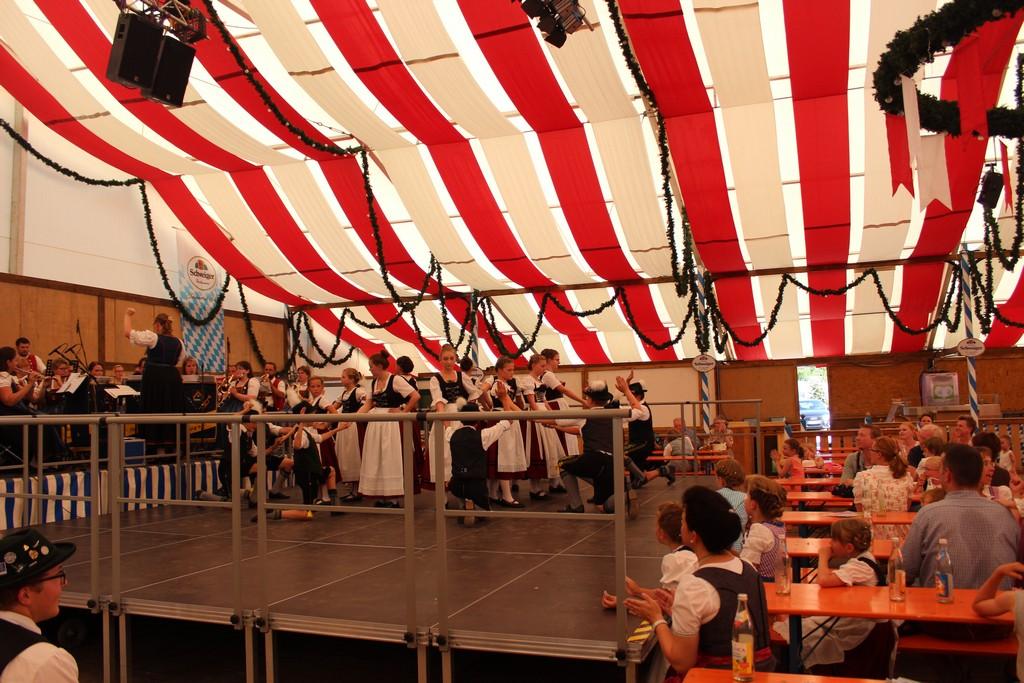 20160710-volksfest-autritt-014