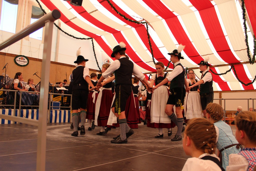 20160710-volksfest-autritt-015