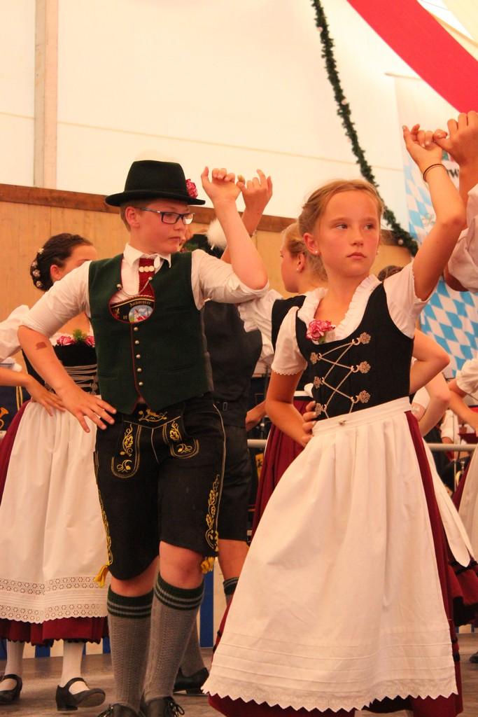 20160710-volksfest-autritt-016