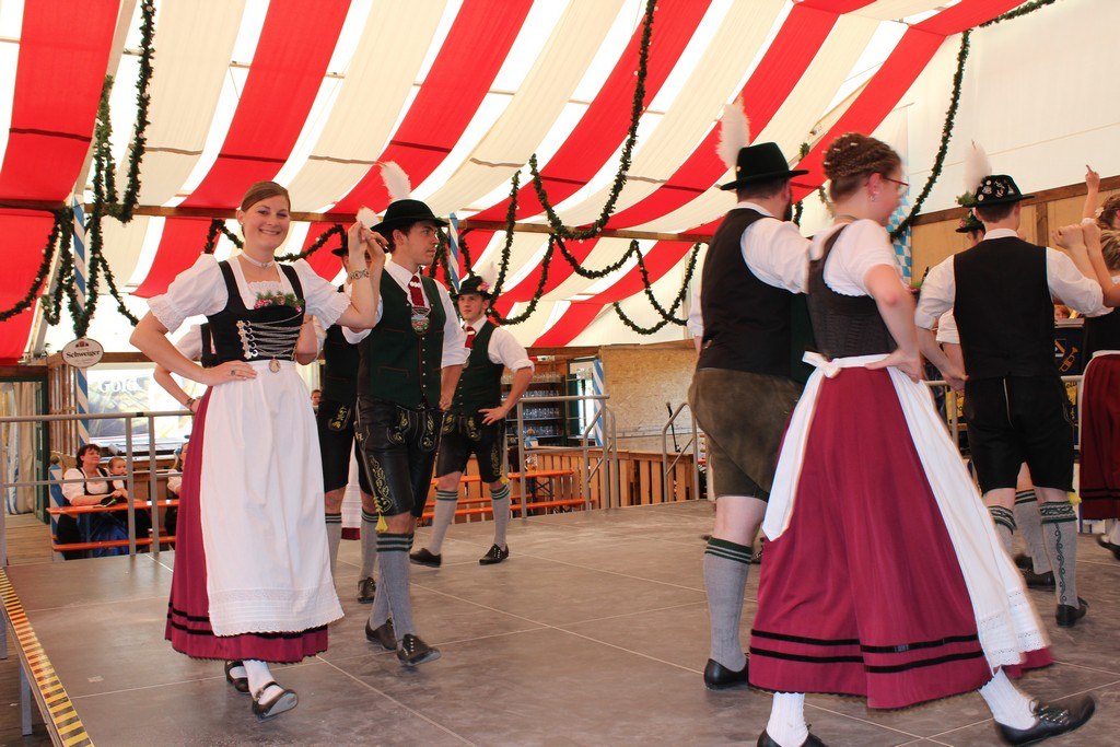 20160710-volksfest-autritt-018