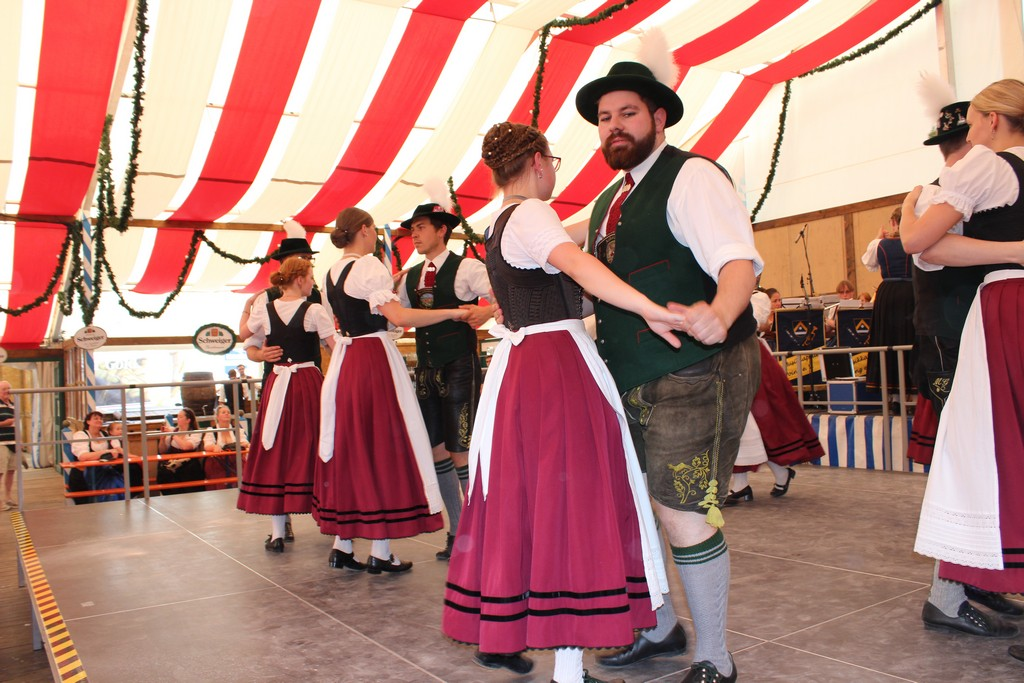 20160710-volksfest-autritt-019