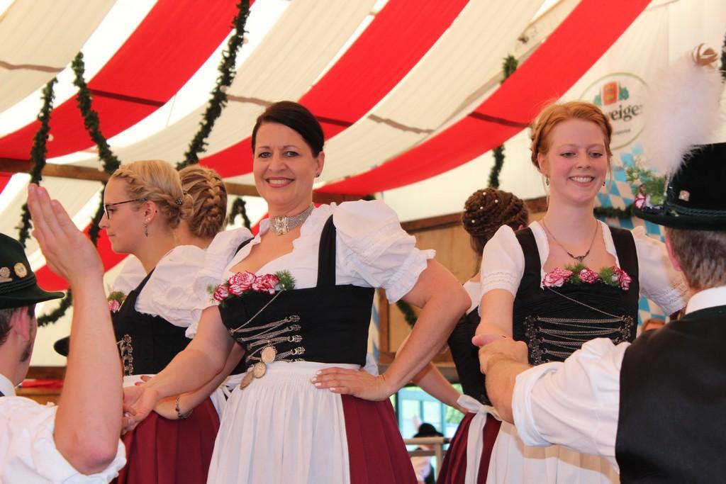 20160710-volksfest-autritt-021