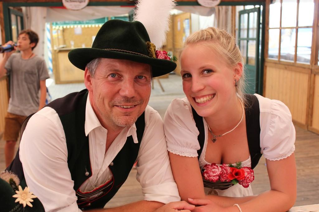20160710-volksfest-autritt-023