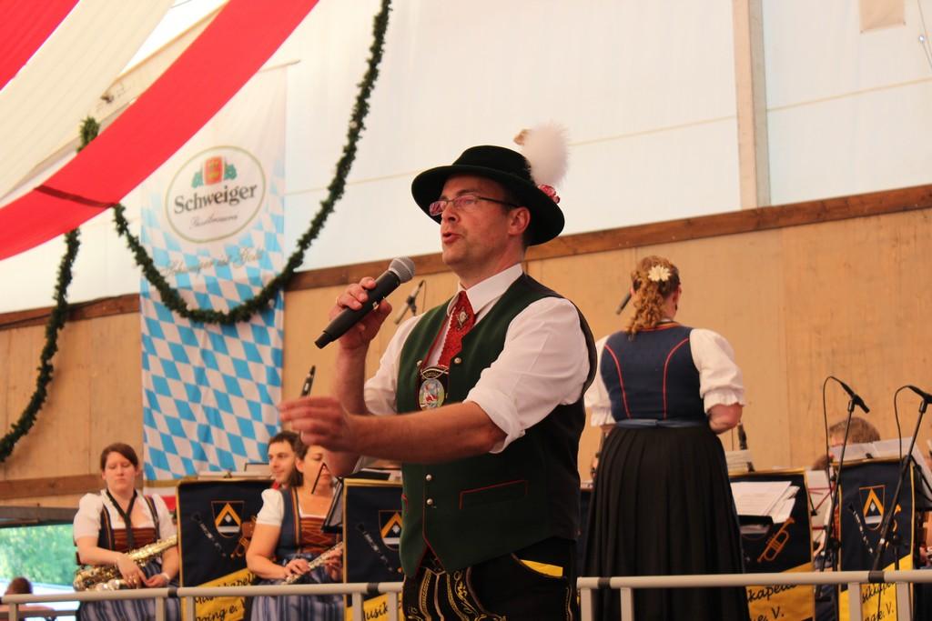 20160710-volksfest-autritt-024