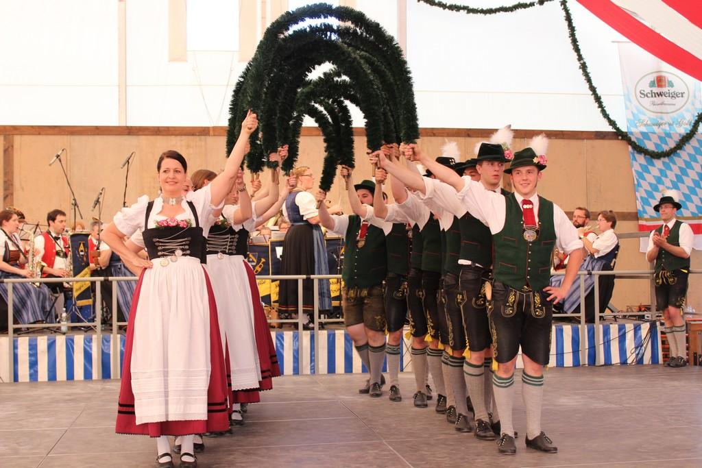 20160710-volksfest-autritt-026