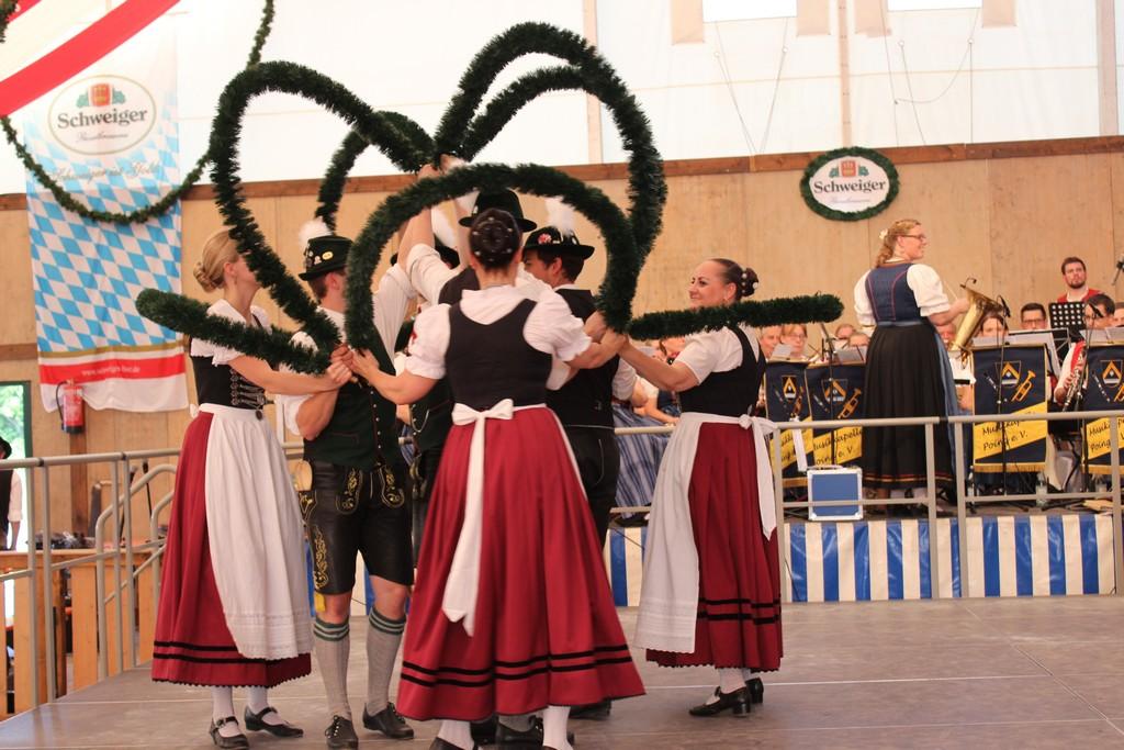 20160710-volksfest-autritt-027