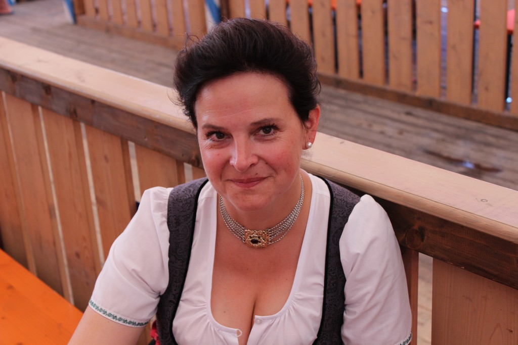 20160710-volksfest-autritt-010