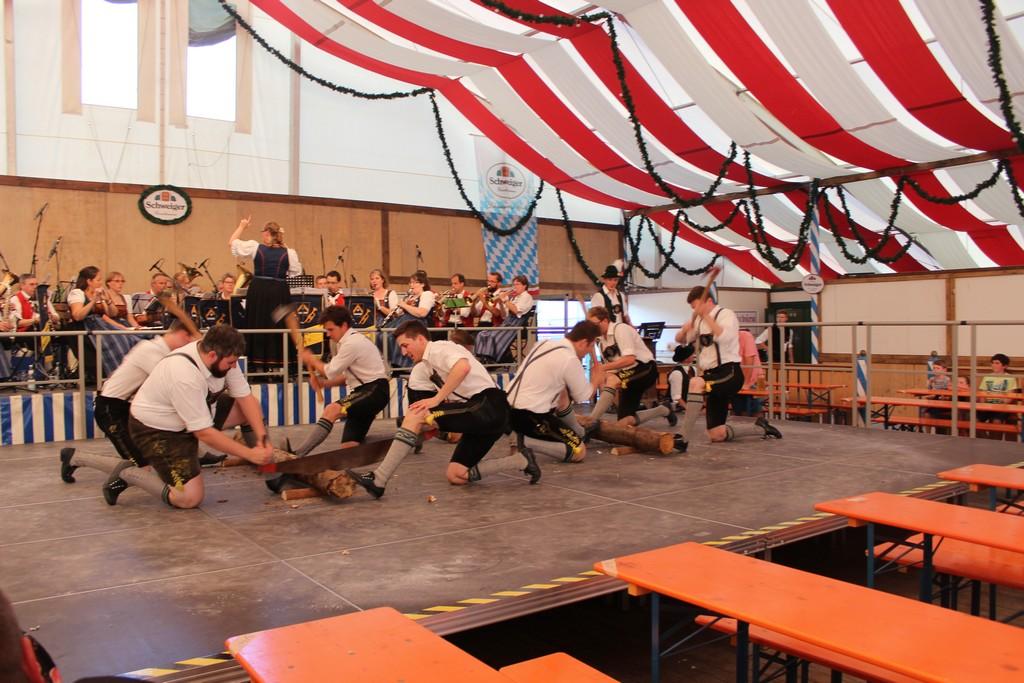20160710-volksfest-autritt-034