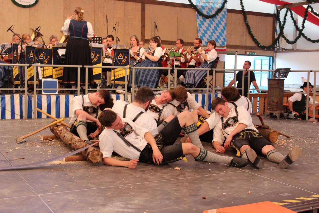 20160710-volksfest-autritt-043