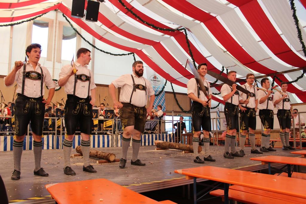 20160710-volksfest-autritt-044