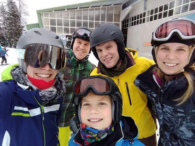 20180203-skifahren-001