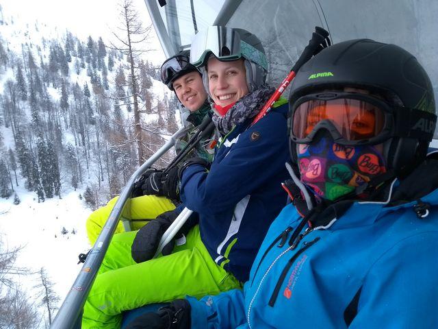 20180203-skifahren-002