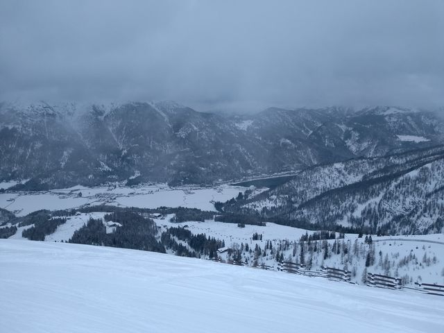 20180203-skifahren-003
