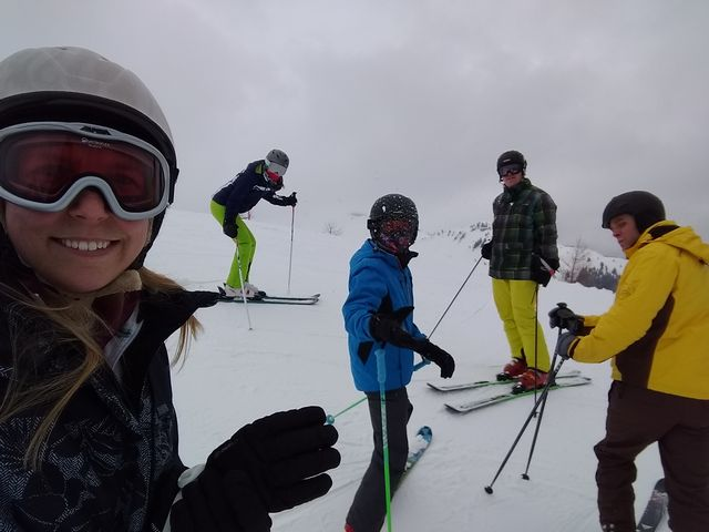 20180203-skifahren-004