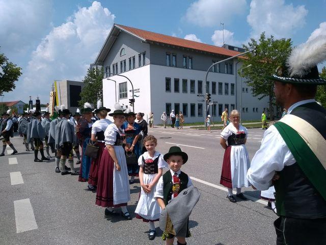 20180610-einweihung-kirche-004