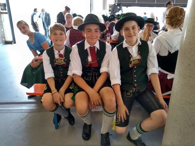 20180610-einweihung-kirche-006
