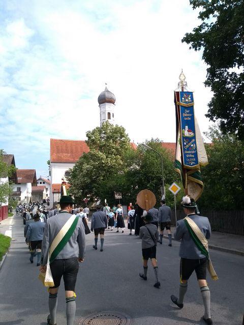 20180617-straussdorf-002
