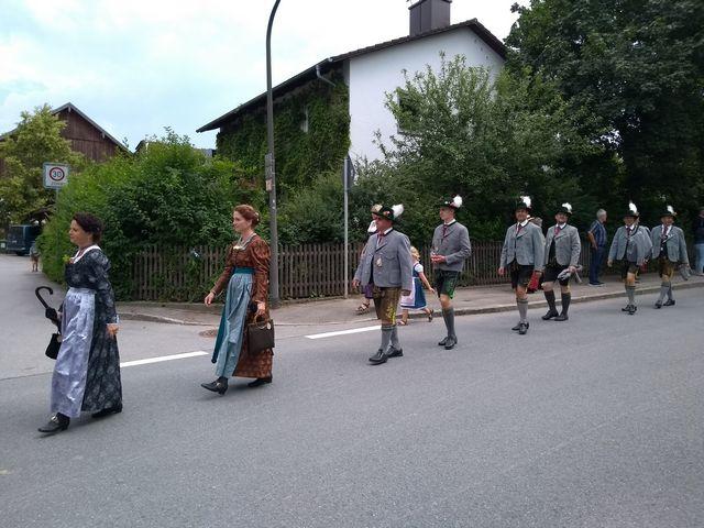 20180617-straussdorf-010