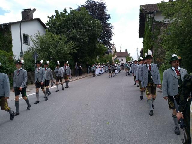 20180617-straussdorf-011