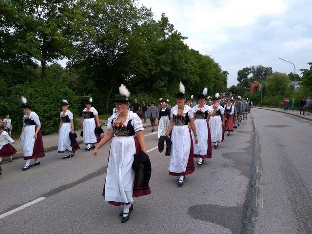 20180706-volksfest-einzug-002