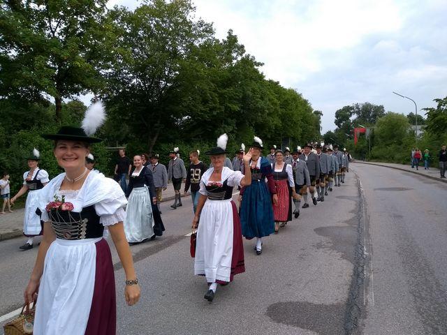 20180706-volksfest-einzug-003