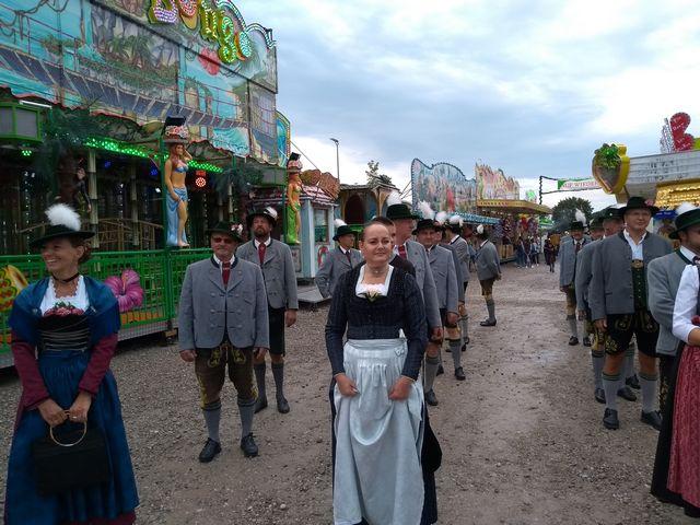 20180706-volksfest-einzug-005