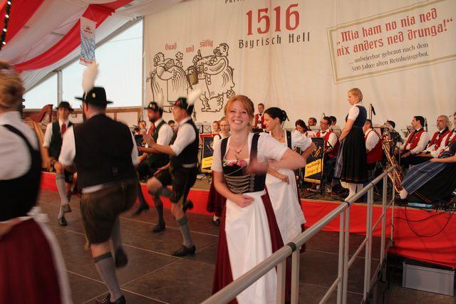 20180708-volksfest-auftritt-017