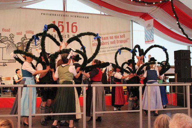 20180708-volksfest-auftritt-025