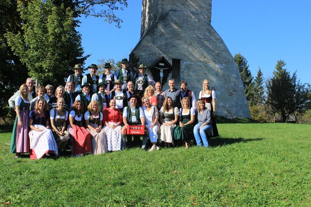 20181013-landkreisrundfahrt-019