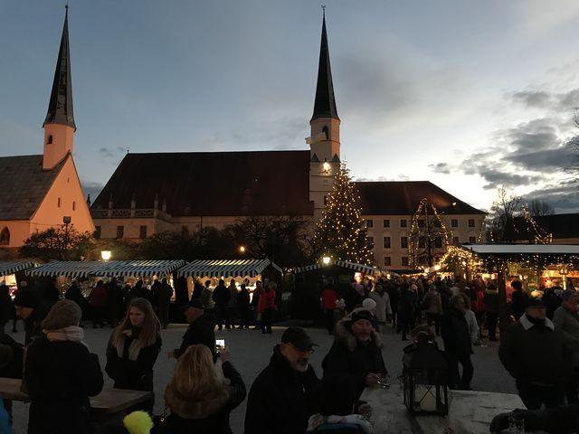 20181208-christkindlmarkt-004