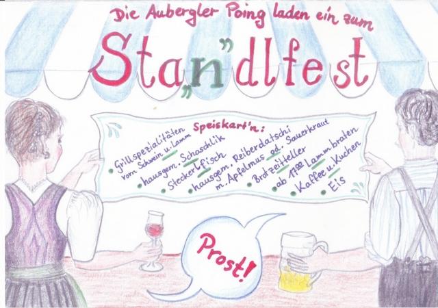 standlfest-000-2009