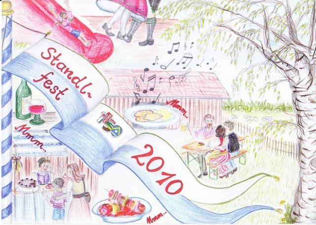 standlfest-000-2010